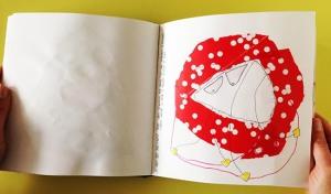 cuadernos_baja000