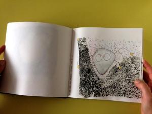 cuadernos_baja004