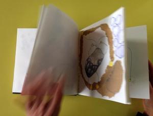 cuadernos_baja005