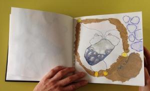 cuadernos_baja006