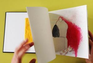 cuadernos_baja008