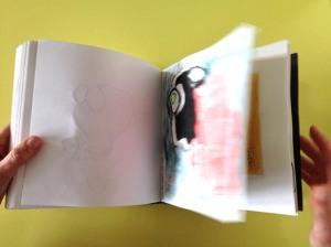 cuadernos_baja011