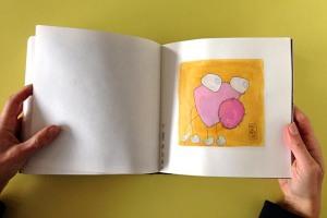 cuadernos_baja012