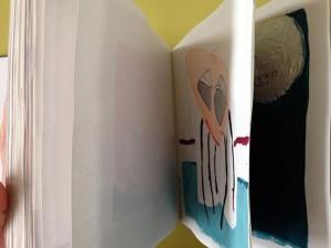 cuadernos_baja013